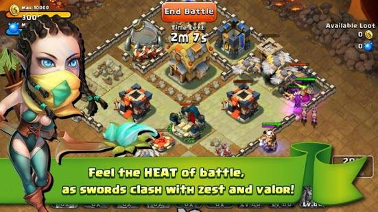 Download Castle Clash Hack Tool Get Ultimate Fun Now Castel Clash Tool Castle Clash Castle Clash Hack Tool Hacks