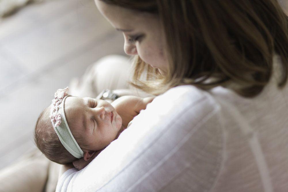 Reno nevada photographer newborn gallery