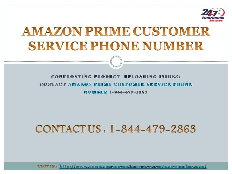 Confronting product uploading issues contact amazon prime