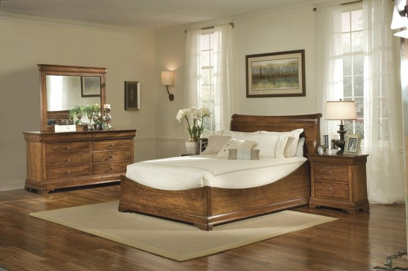 bed louis philippe furniture - Google Search | Furniture | Pinterest ...