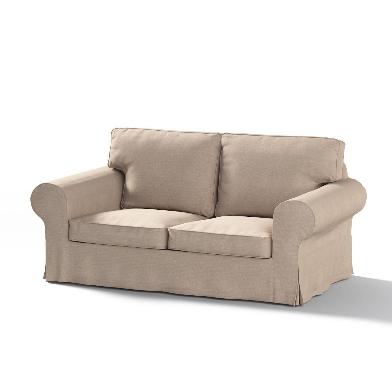 1,000 件以上の 「ikea 2 seater sofa」のおしゃれアイデアまとめ ...