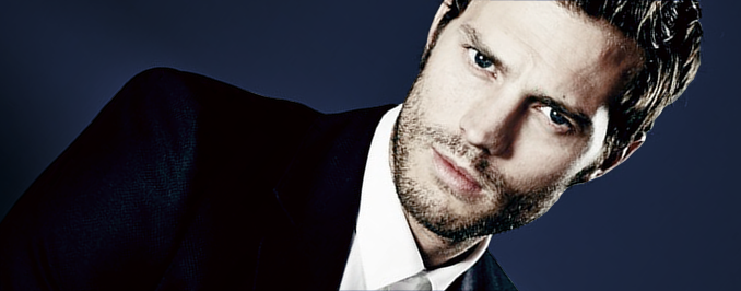 "Jamie Dornan Fanpage on Twitter: ""WOW just yummy :) https://t.co/erIa5puUlX"""