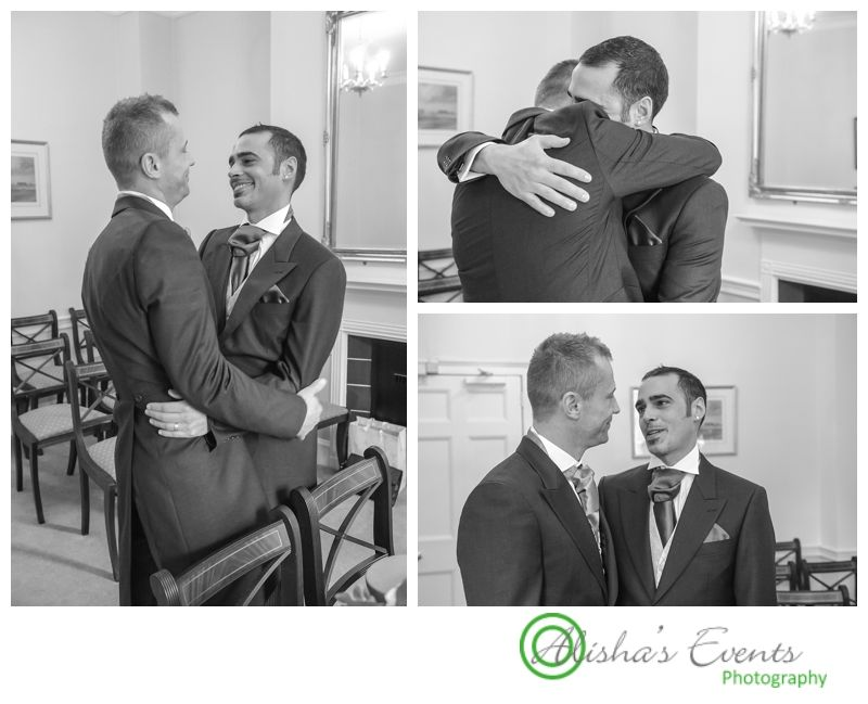 gay men kissing myspace profiles