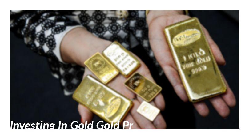Gold Bar Price Uob In 2020 Gold Bar Gold Bullion Bars Gold Bullion