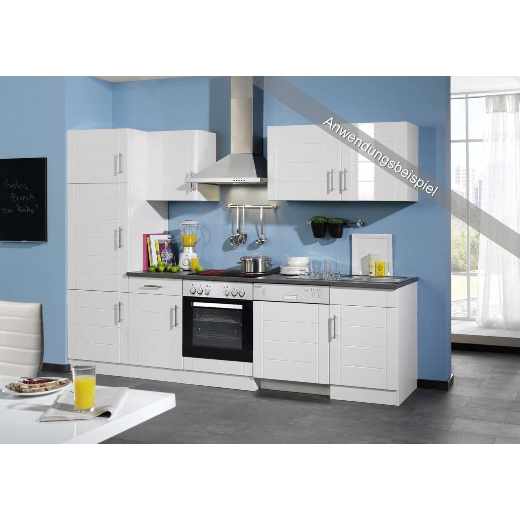 U Formiges Sofa Kuche Lila Hochglanz Ikea Kuche Korpushohe 70 Cm Geschenke Aus Der In 2020 Kitchen Kitchen Pantry Wall Unit