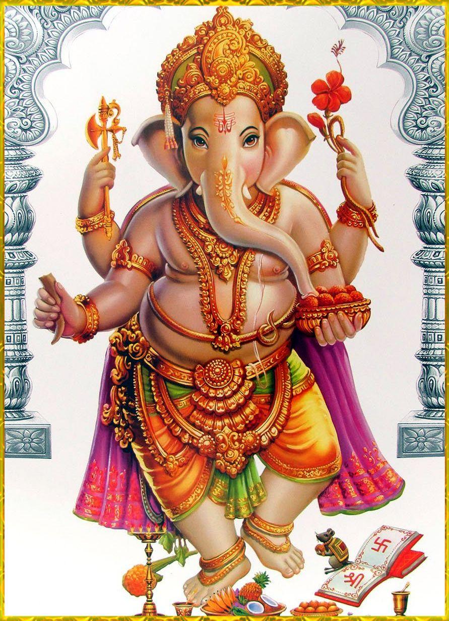 Ganesh ॐ ganesha lord ganesha shree ganesh