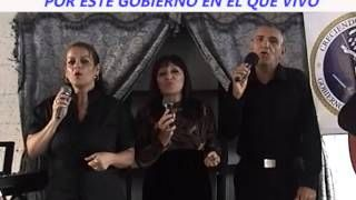 LA BESTIA 666 - YouTube