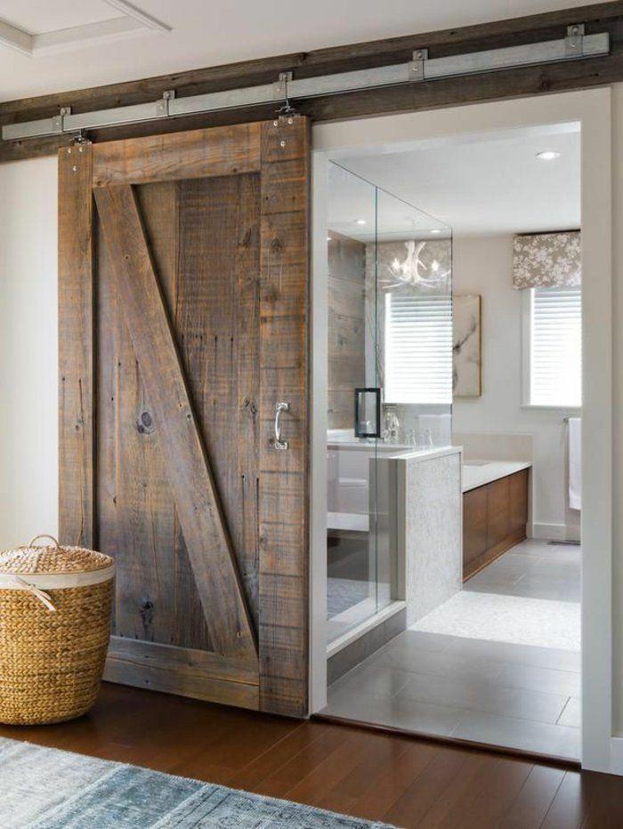 mobile trennwand wie alte tur Vorschläge für Wandgestaltung - moderne trennwande wohnzimmer