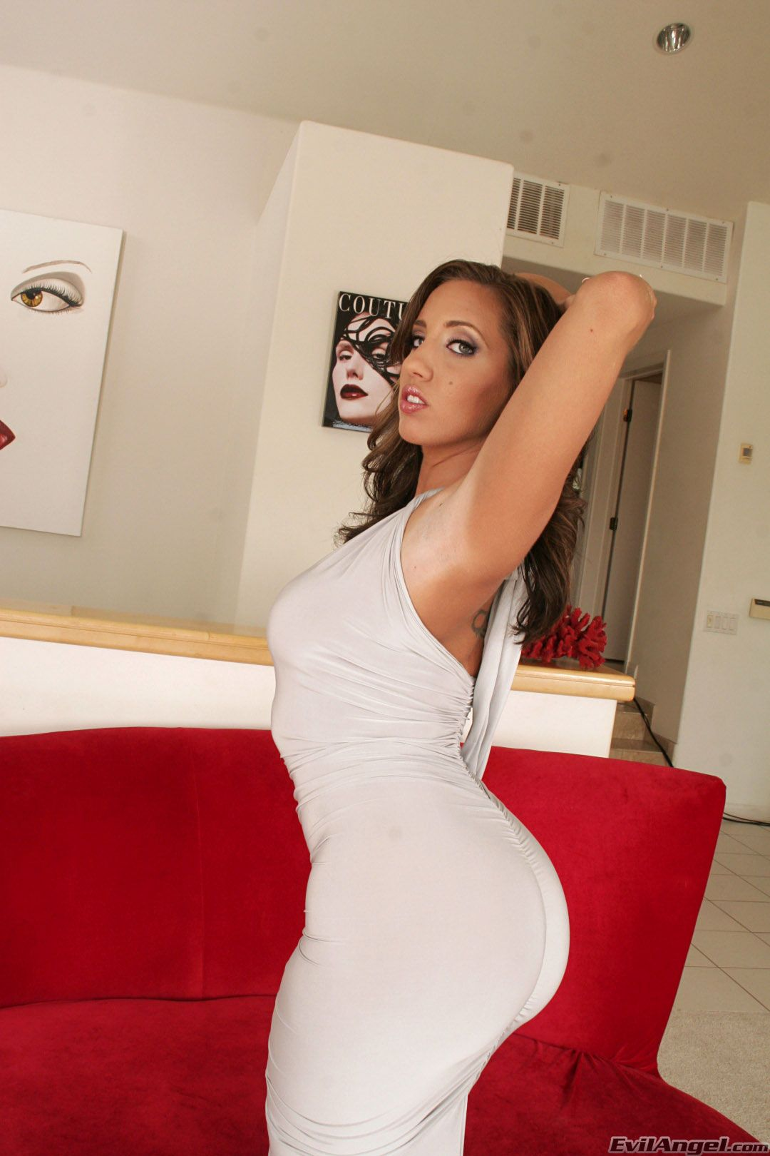 Pin on Kelly Divine