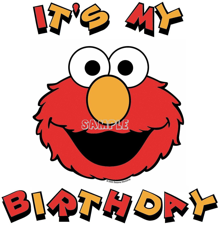 Pin By Charlene Bever On Birthday Themes Elmo Elmo Birthday Party Elmo Birthday