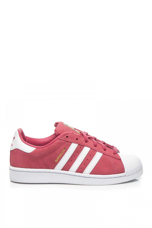 Sport Shoes Model 75581 Adidas Size Insole Lenght 36 23 5 Cm 37 24 Cm 38 24 5 Cm Adidas Originals Superstar Adidas Adidas Originals