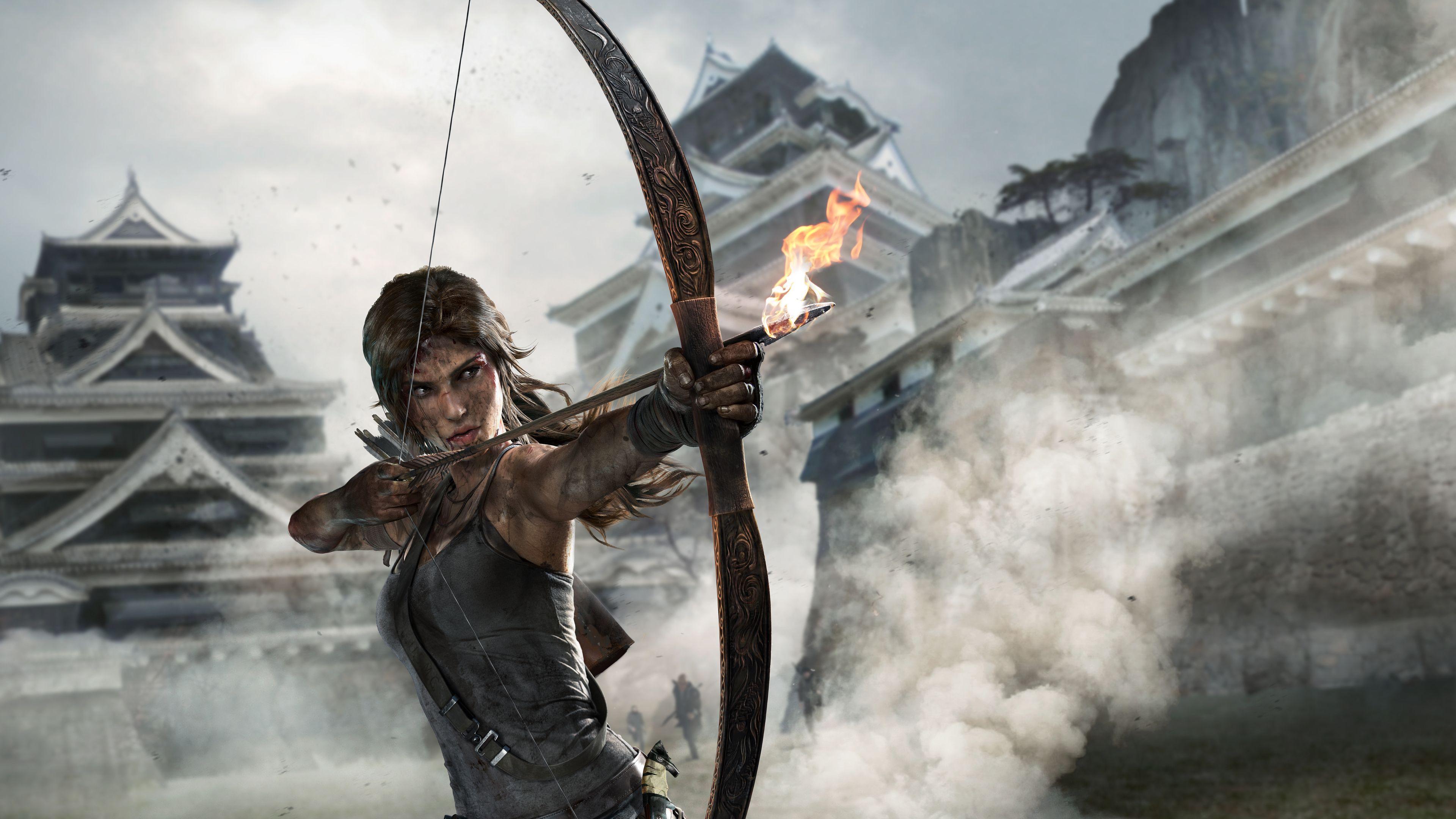 Tomb Raider Definitive Edition Tomb Raider Wallpapers Lara Croft Wallpapers Hd Wallpapers Games Tomb Raider Wallpaper Raiders Wallpaper Lara Croft Wallpaper