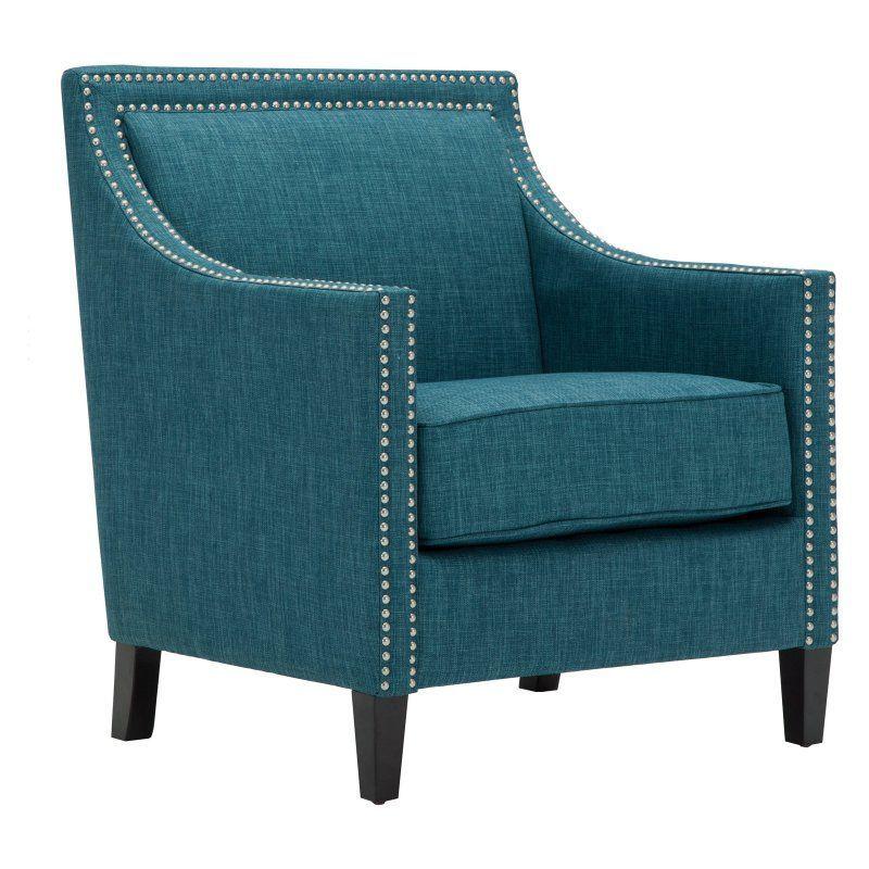 Comfort Pointe Taslo Accent Chair