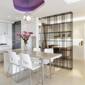 Good Nett Raumteiler Küche Wohnzimmer