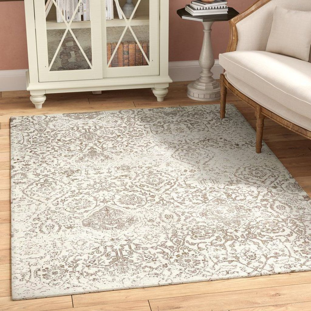 43 Attractive Taupe Home Decor Ideas Taupe Rug Round Carpet Living Room Area Rugs