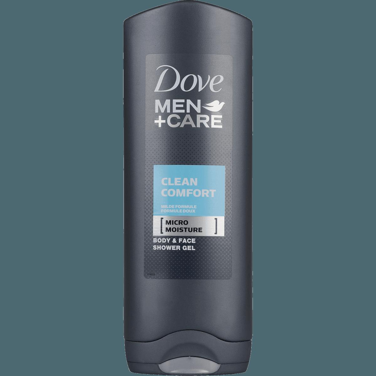 Mencare Comfort Shower Clean Dove Geldove Men Care Clean Comfort Shower Gel Dove Men Care Clean Comfort Shower Geldove Men C Shower Gel Dove Men Care Gel