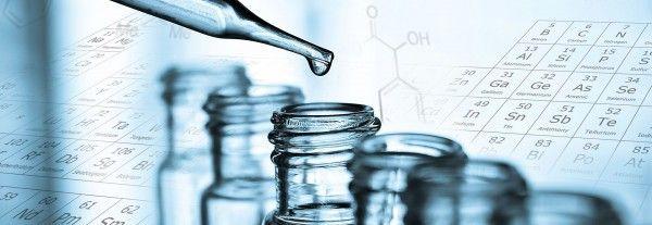 Chemical Logistics Market Comprehensive study explores