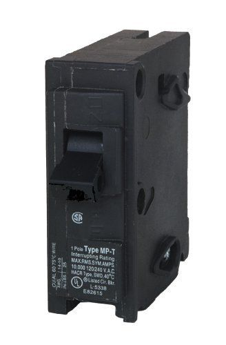 Murray MP125 25Amp 1 Pole 120Volt Circuit Breaker Style 25Amp Model MP125 * Find out more about the great gardening product at the image link.