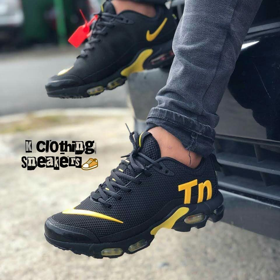 super popular f951a 4101d Watch the Best YouTube Videos Online - Nike Air Max Plus TN Running KPU  Sizes Disponible