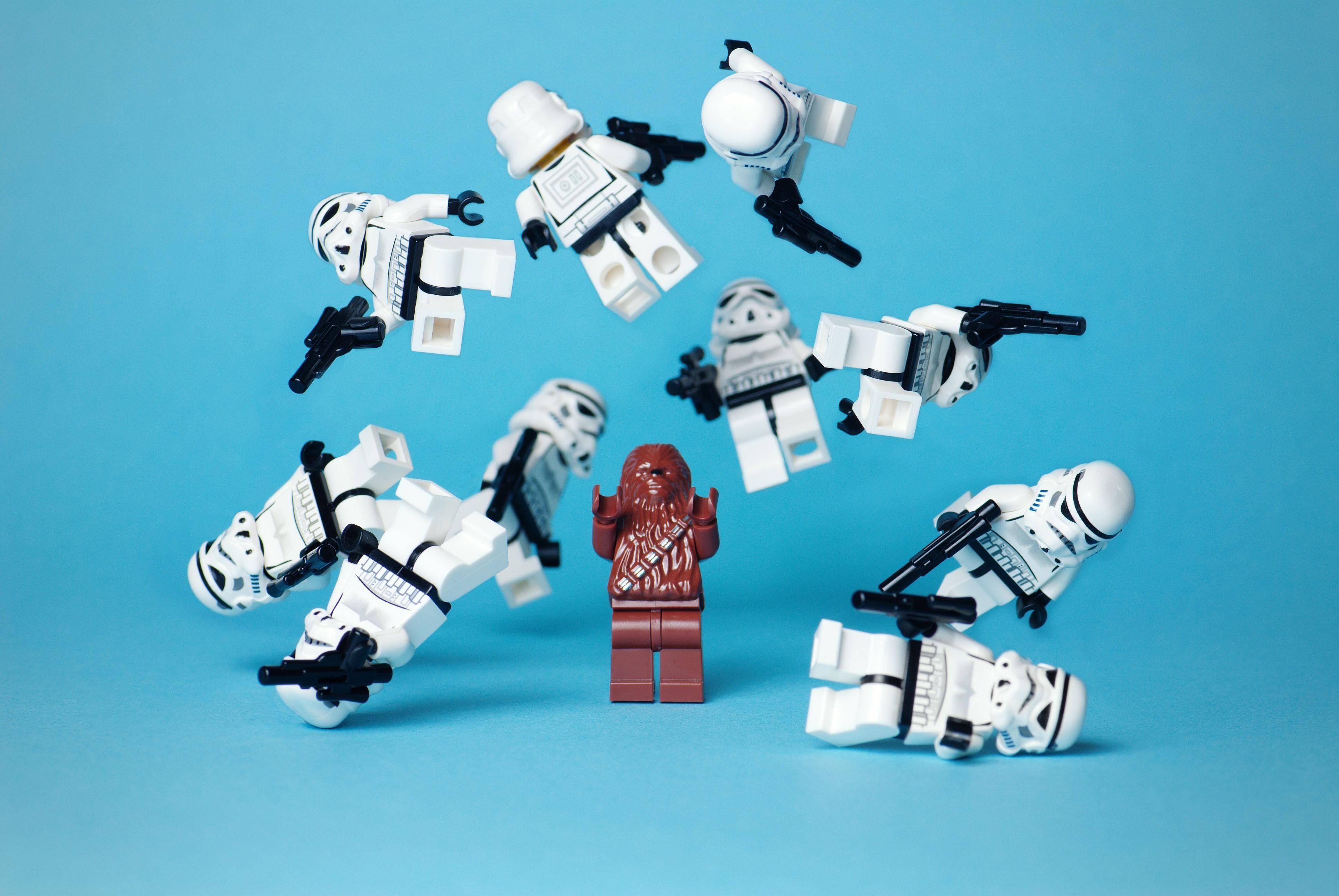 lego star wars wallpaper hd #578783 | hary potter ideas | pinterest