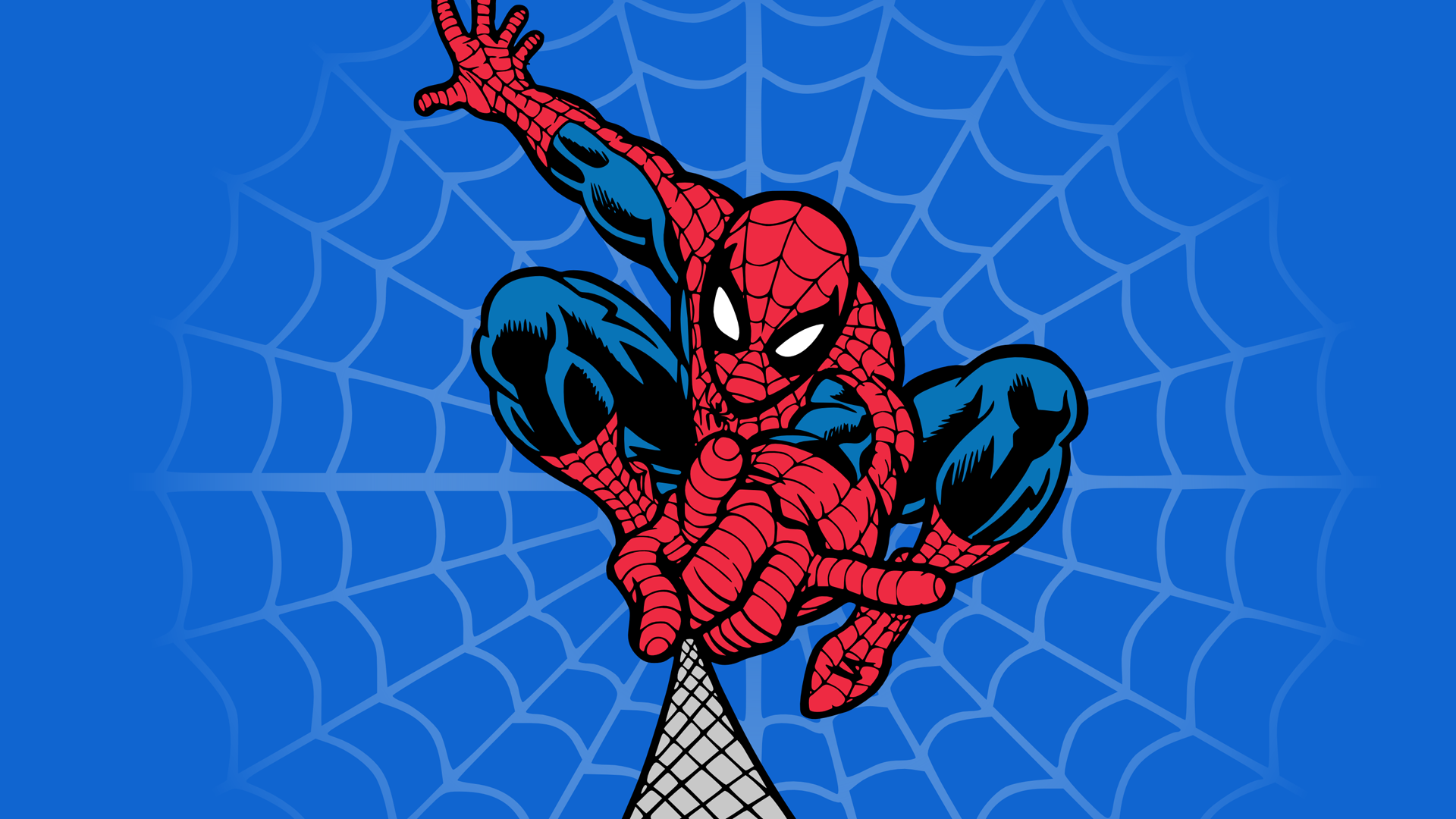 The Amazing SpiderMan Wallpapers HD Facebook Cover Photos HD