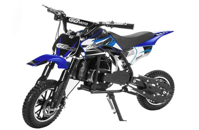 The Top 10 Dirt Bikes Hundreaddeal Riding Motorcycle Dirt