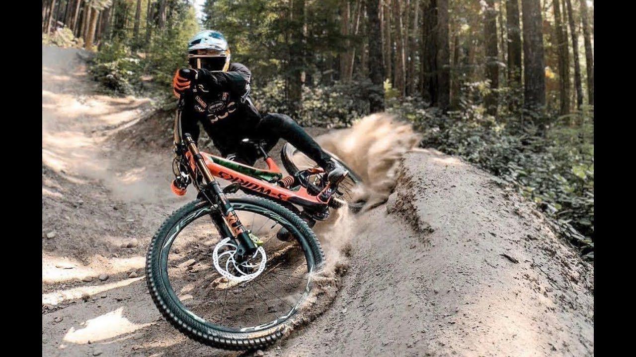 Mountain Biking Is Awesome 2019 Downhill Enduro Dirt Freeride A