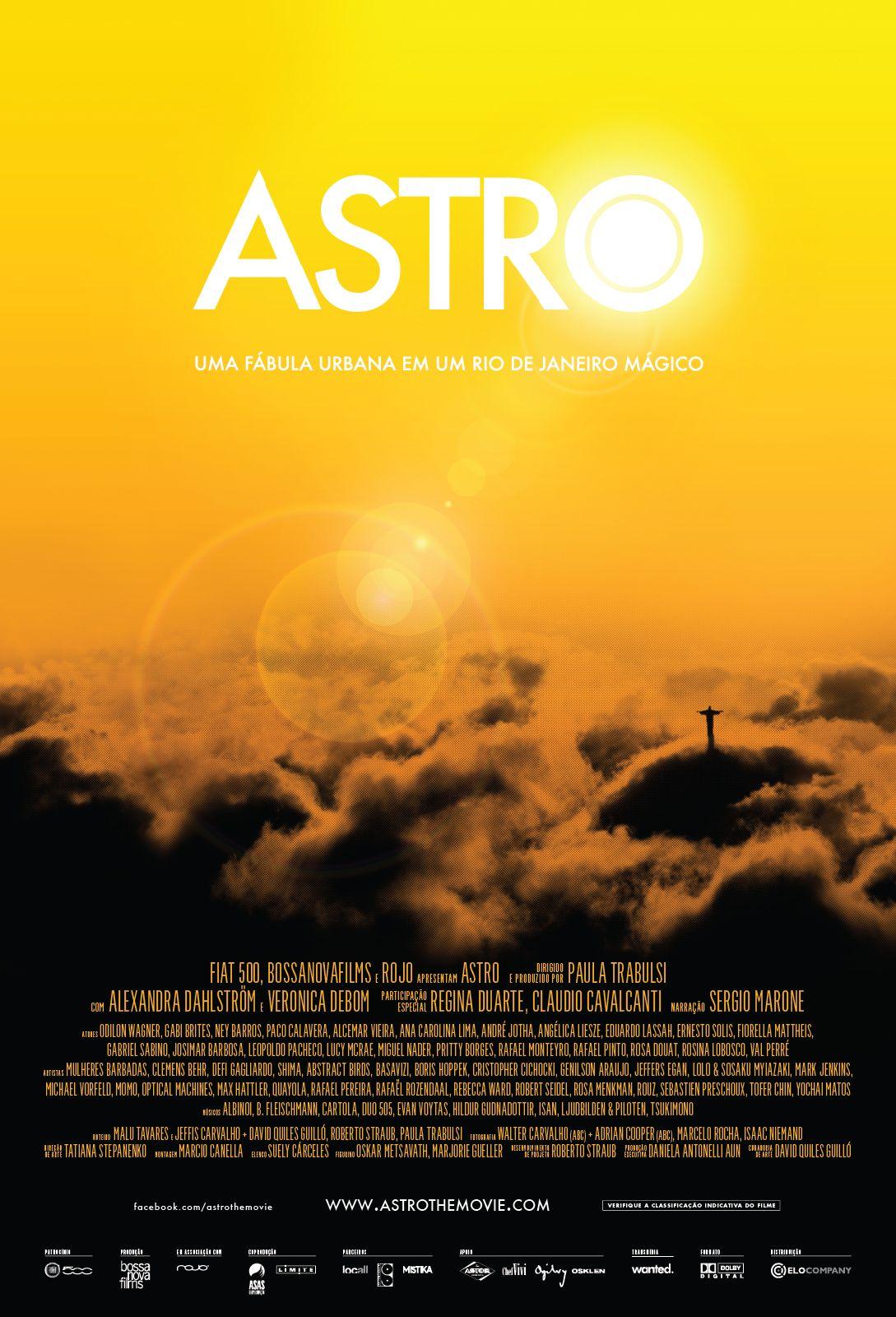 Filme Africano regarding muito bom filme!! | filmes que assisti do cinema latino, africano