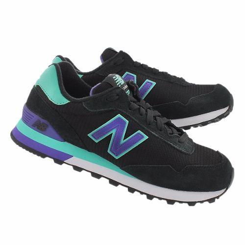 5661c2ea216 zapatillas new balance nuevas originales importadas