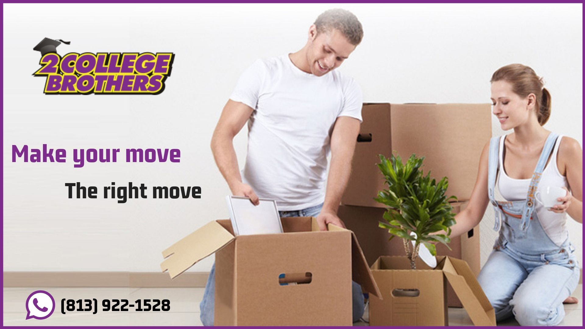 Most Trusted And Friendly Local Movers Local Movers Movers Moving And Storage