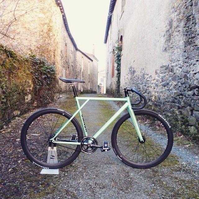 #mulpix TOP 5 - My Poloandbike  --------------------------------- www.abcyclette.com ---------------------------------  #abcyclette  #velo  #vélo  #cycle  #bicyclette  #bicyle  #bici  #bicicletta  #peugeot  #mafac  #racer  #mafacracer  #huret  #french  #france  #francais   #peugeotbike  #peugeotcycle  #peugeotbikes  #poloandbike  #madeinfrance  #fixie  #fixedgear  #pignonfixe  #redhookcrit  #rhc