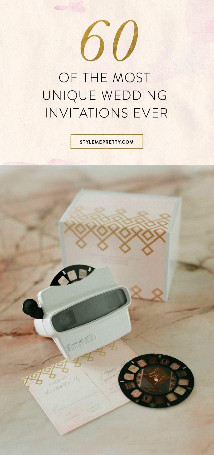 Diy wedding invitations ideas philippines wedding invitations