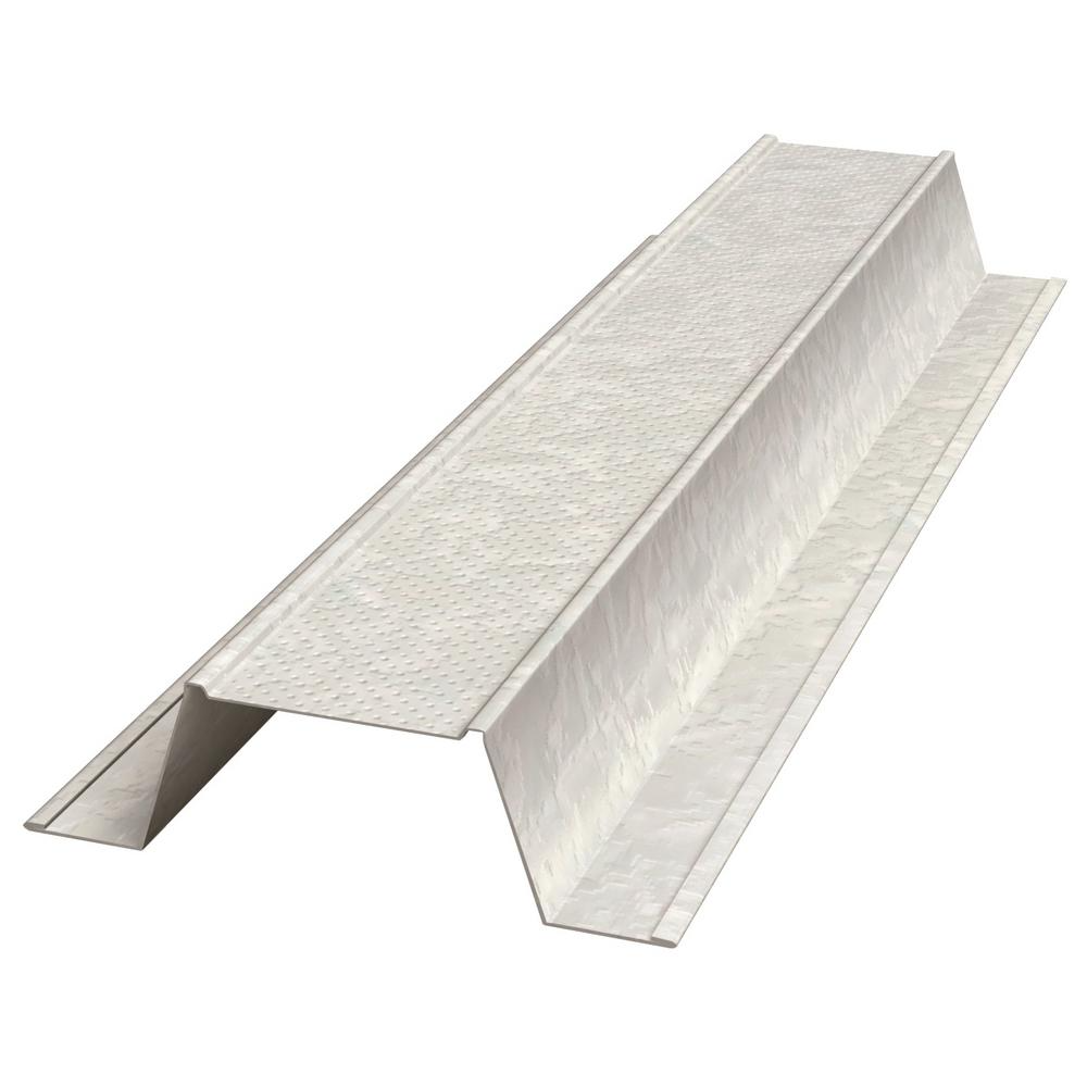 Clarkdietrich Furring Channel Is A Hat Shaped Corrosion Resistant Framing Component Used To Furr Out Masonry Walls And C Masonry Wall Steel Metal Concrete Wall