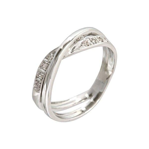 Alliance Double Recherche Google Engagement Rings Jewelry Rings