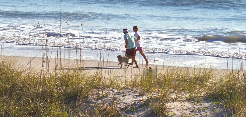 Planning Your Carolina Beach Vacation Carolina Beach Beach Vacation Nc Beaches