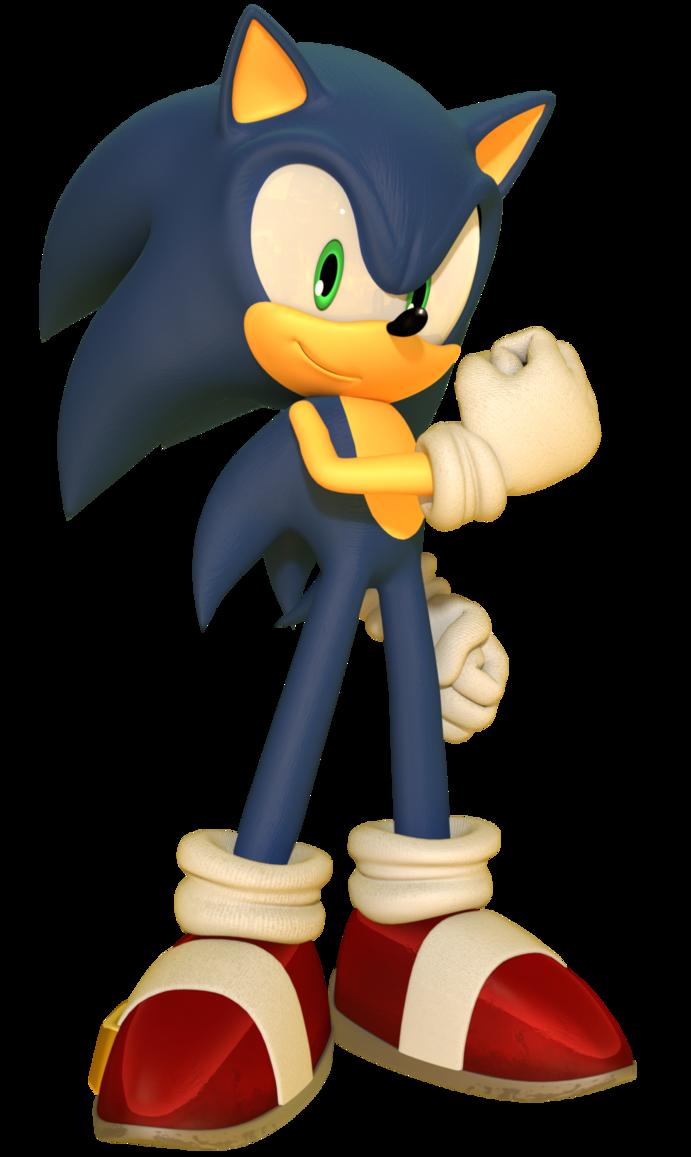 Pin De Sanem The Hedgehog En Sonic The Hedgehog Sega Sonic The Hedgehog Como Dibujar A Sonic Sonic Dibujos