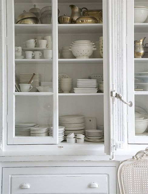 06-Storage Inspiration - November 2015-This Is Glamorous