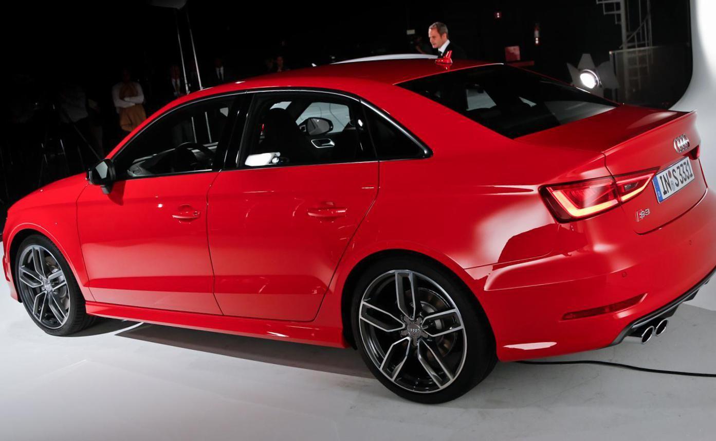 Audi S3 Sedan Photos And Specs Photo S3 Sedan Audi Review And 25 Perfect Photos Of Audi S3 Sedan Audi S3 Sedan Sedan Audi