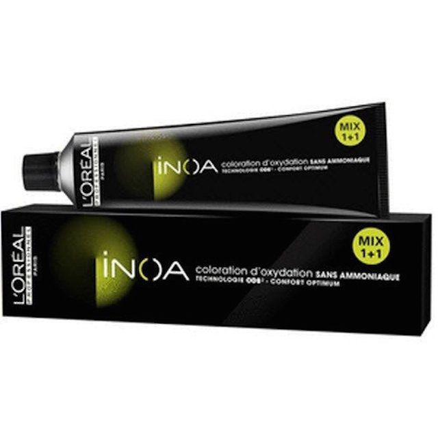 11 Ammonia Free Hair Dyes The Pros Swear By Hair Color Brands