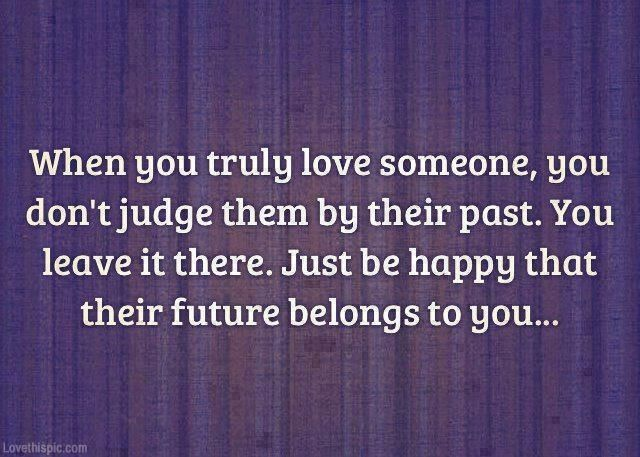 Don T Judge Me Short Inspirational Quotes Best Sarcastic Quotes Life Quotes