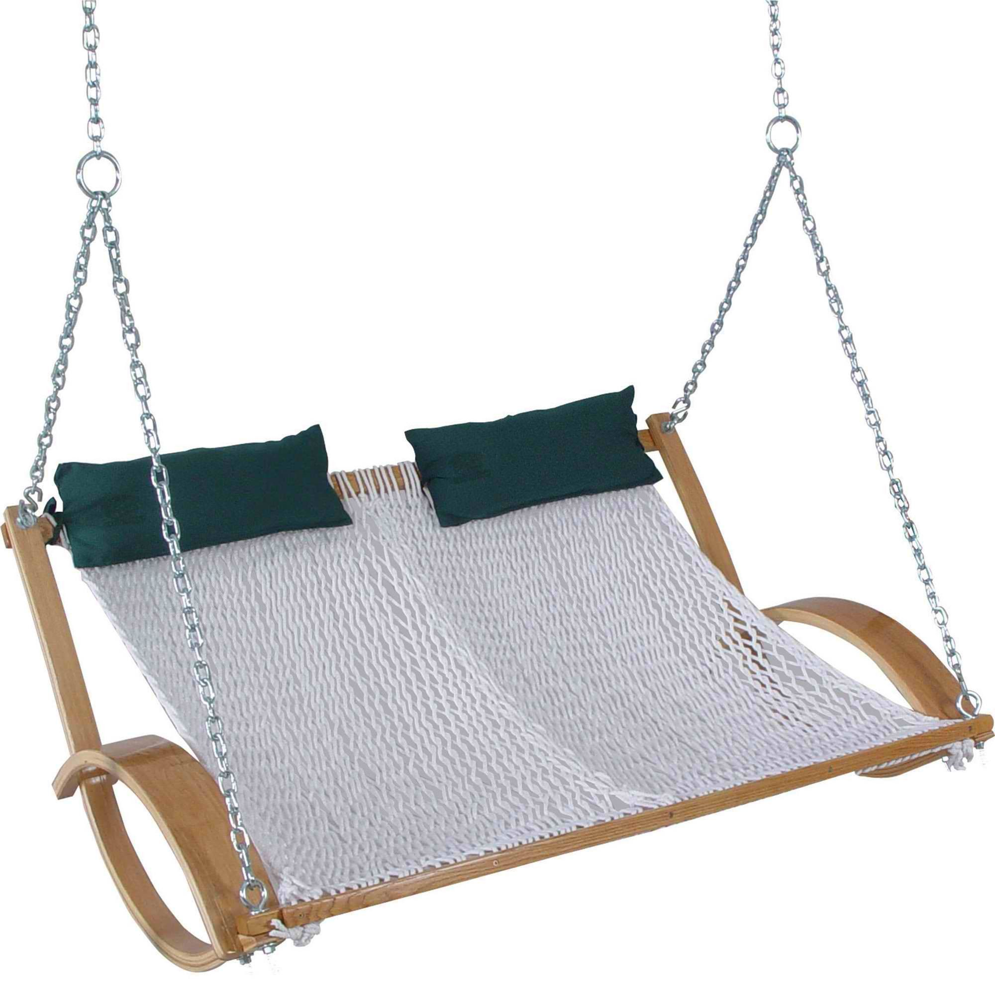 hanging porch gr home eno lounger chair gallery arc canopy double chaise hammock swing air best stand decoration ebay