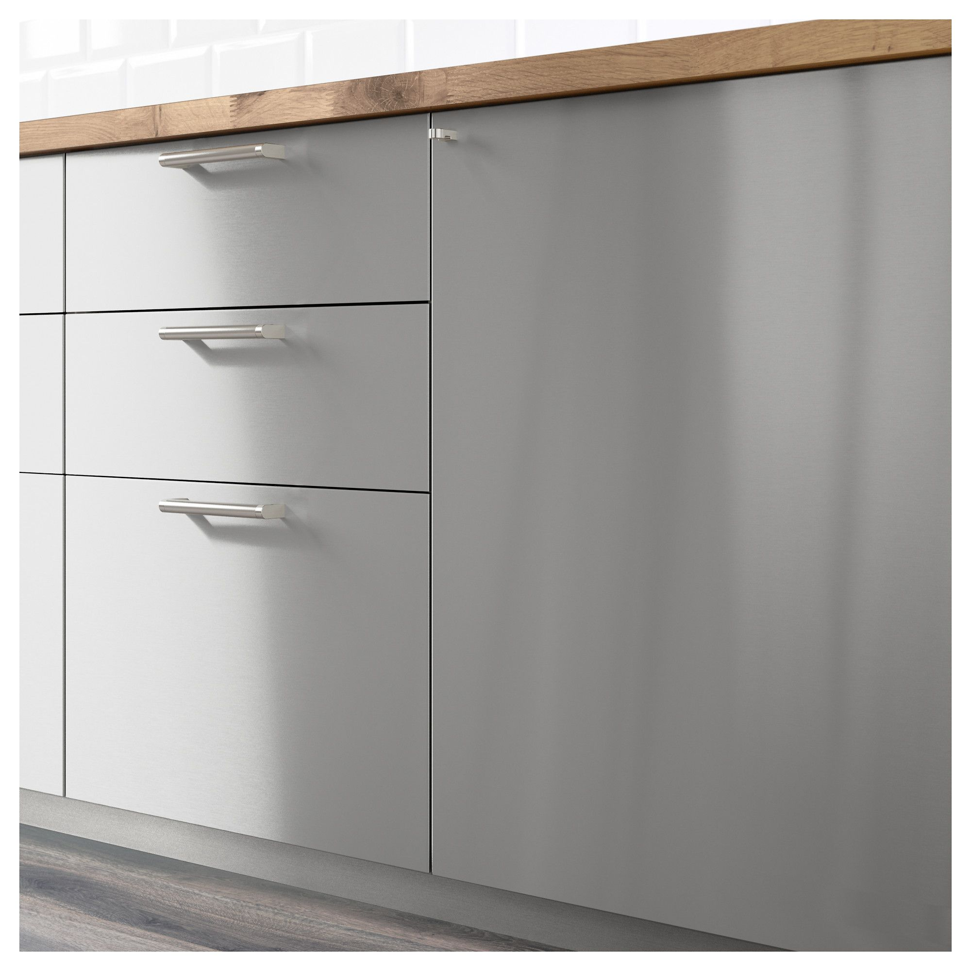 Fresh Home Furnishing Ideas And Affordable Furniture Steel Door Design Ikea Base Cabinets