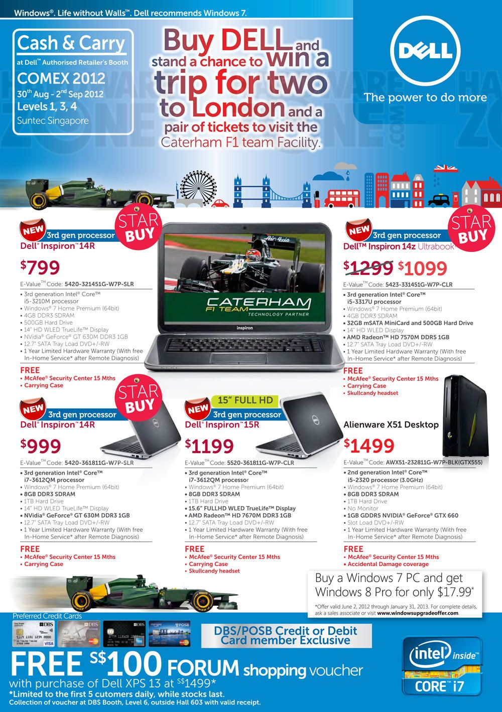 Nice  Brochure  New And Used Laptop For Sale In Singapore