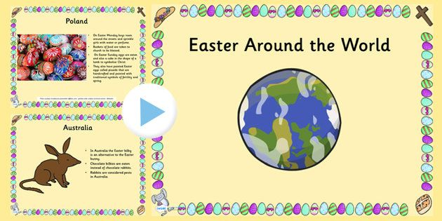 1000+ images about Easter on Pinterest | Maze, Easter story and ...