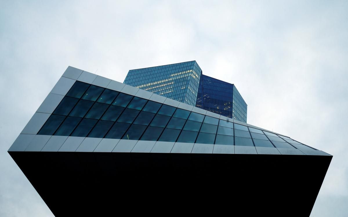 Ecb Supervision Of Failing Banks Is Flawed Auditors Warn Financial News One America News Pumping