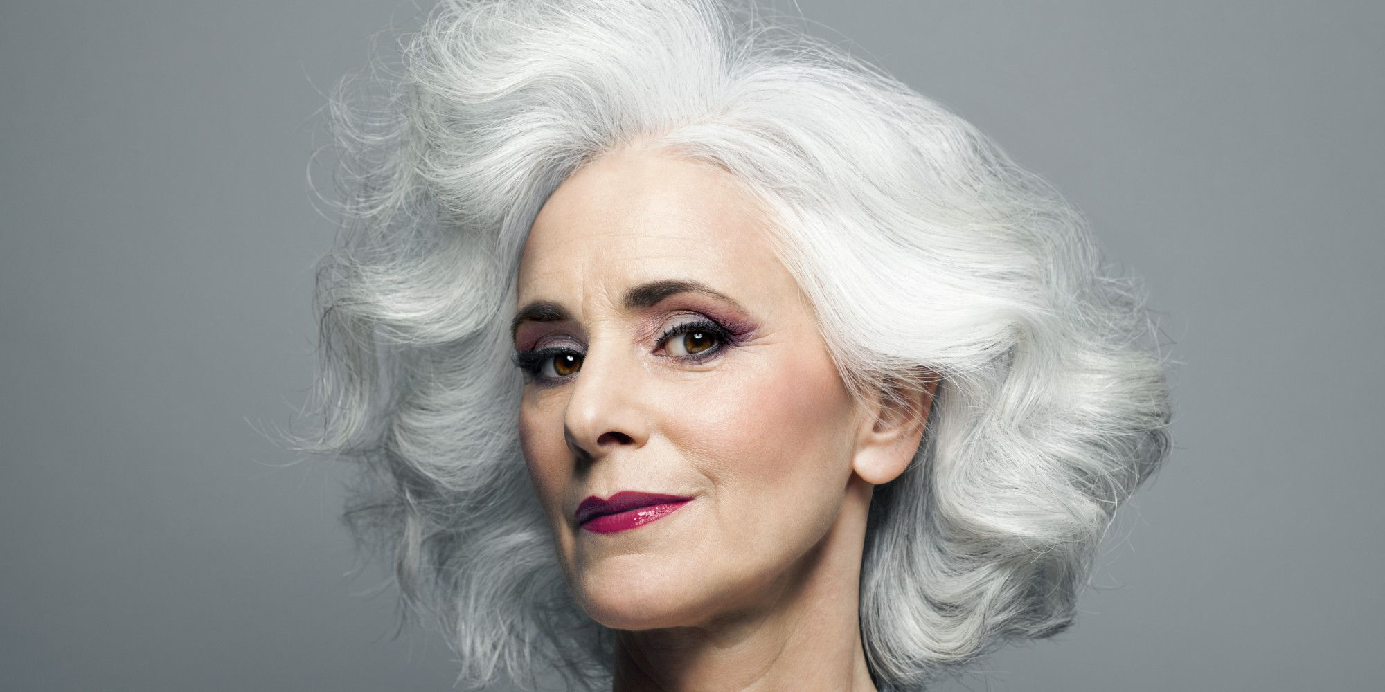 10 Makeup Mistakes That Make You Look Older Makeup tips