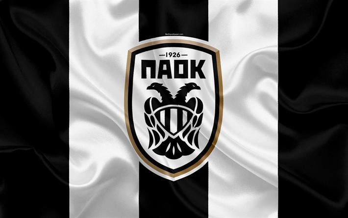 griechische fußball liga
