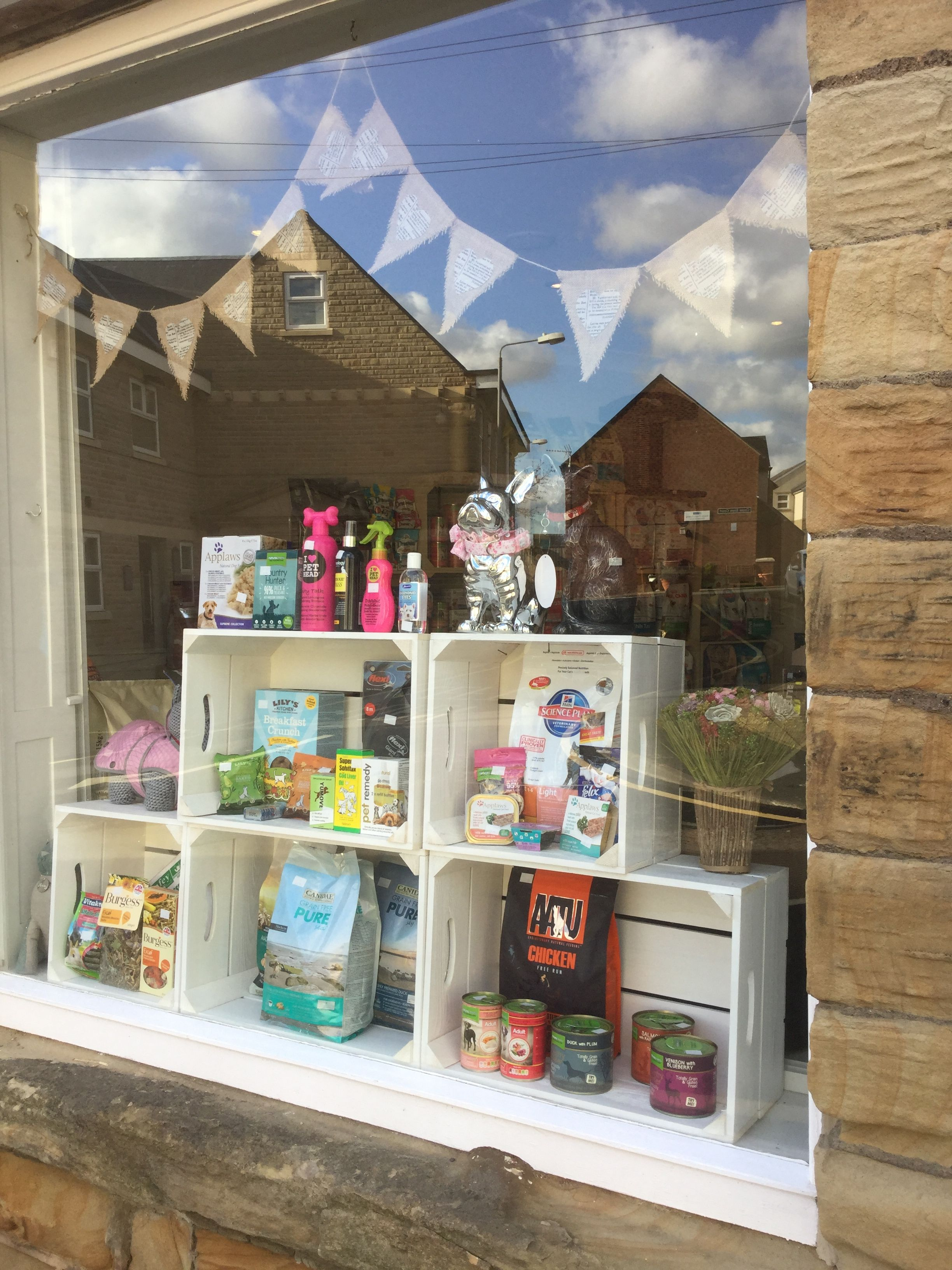 Pin By Millie And Mason S Pet Shop On Millie And Mason S Pet Shop Wakefield Pet Shop Pure Products Decor