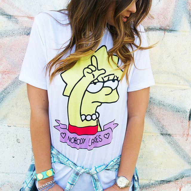 Pin en T shirt