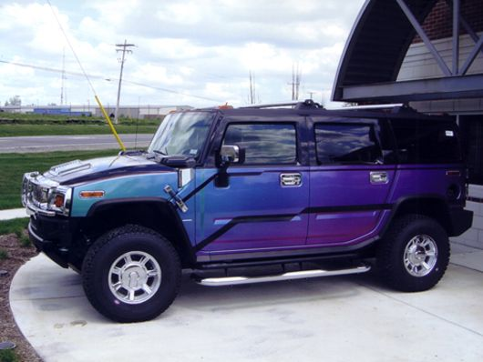 words cannot express how much i want a purple hummer cars pinterest lujoso y lilas. Black Bedroom Furniture Sets. Home Design Ideas